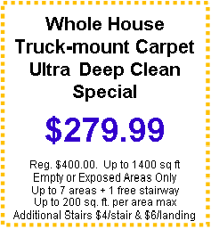 Superior Fabric Cleaners Carpet Upholstery Rug