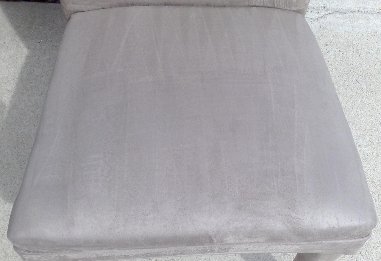Superior Fabric Cleaners Upholstery Cleaning And