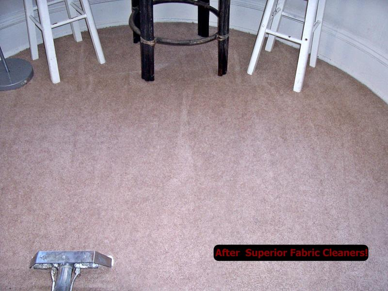 Superior Fabric Cleaners Superior Carpet And Upholstery