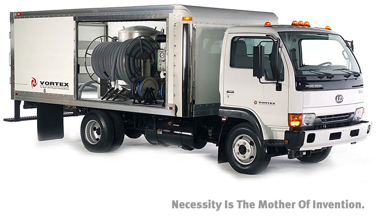 Superior Fabric Cleaners Truck Mount Deep Steam Carpet