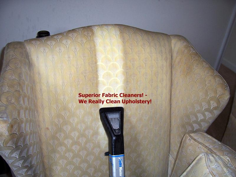 best fabric cleaner for furniture. Best Vortex White Truckmounted Steam Cleaning Dry Clean Upholstery Guaranteed Fabric Cleaner For Furniture